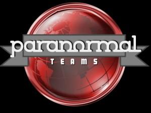 PARANORMALTEAMS