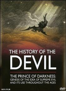 Η Ιστορία του Διαβόλου
