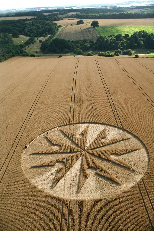 Crop-Circles-2C5