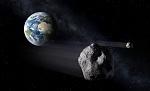 asteroidisprostigi