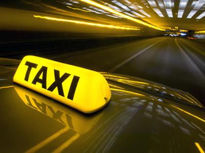 taxi-fare