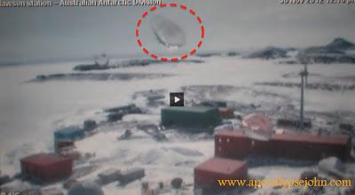 ufo-antarktika-2