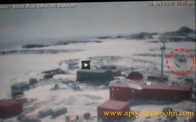 ufo-antarktika-3