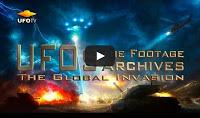 ufo-best-video