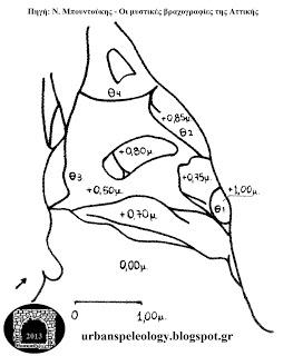 χαρτογράφηση124