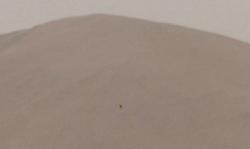 UFO-ARIS2