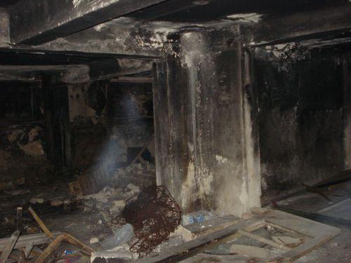 Σανατόριο -Ξενία Πάρνηθα, έρευνα από Paranormal Research Crew - Greek Ghosthunters