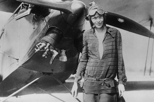 Amelia-Earhart-376